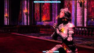 Deadliest Warrior Legends Joan Of Arc And Mack DLC Characters HD