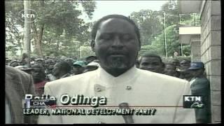 Kiwambo cha Agwambo (Part 1)