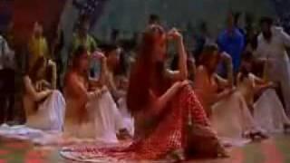 Tema caminho das indias Kajra Re - Aishwariya (remix)