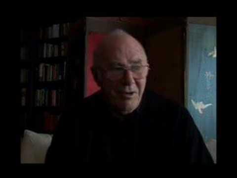 Shortlist Interview - Clive James Part 2