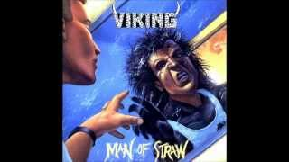 Viking-White Death [HD 1080p]