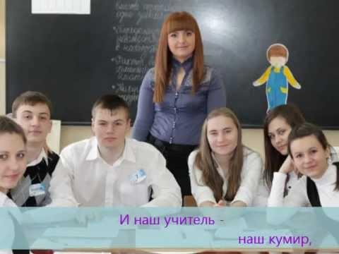 С Днем Рождения Лина Александровна