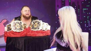 10-weirdest-wrestling-debuts-ever