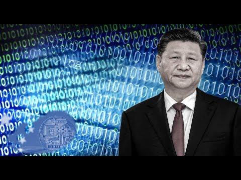 la-antesala-al-lanzamiento-de-la-moneda-digital-de-china-que-podría-dominar-el-mundo→-netsysmx