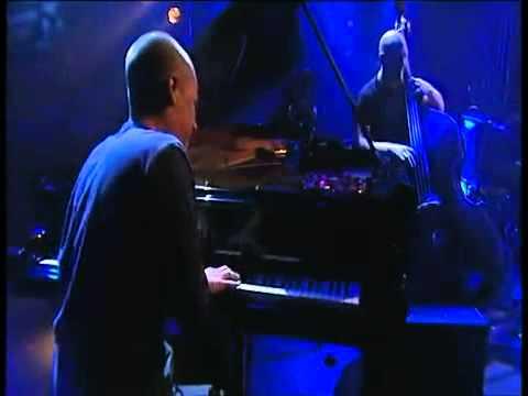 Esbjörn Svensson Trio | Behind the Yashmak, live 2006