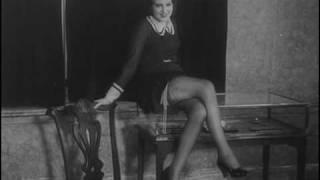 Henri d'Ursel | La Perle | 1929 | Pt. 1 of 4