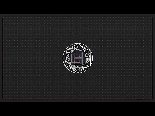 POWER INFORMATIQUE - ANIMATION LOGO 2