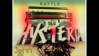 Bingo Players - Rattle (John & John Remix)