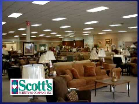 Charmant Scottu0027s Furniture   Lexington, SC