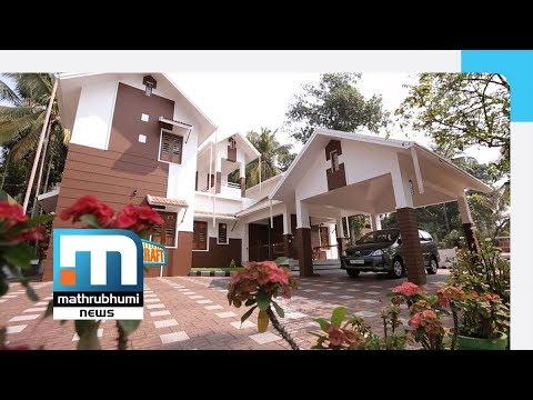 star-architecture-gaining-ground-in-kerala! -mathrubhumi-news