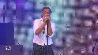 lucky ali red live unwind o sanam