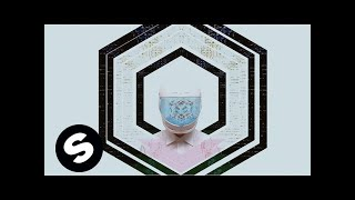 vuclip Zonderling - Tunnel Vision (Don Diablo Edit) [Official Music Video]