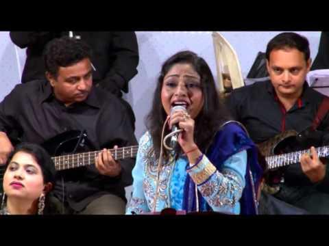 Karle Pyar Karle   MAYUR SONI   Helen   Asha Bhosle   Talash