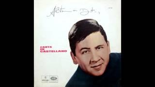 Video LA NOCHE DE MI AMOR (A noite do meu bem)  -  ALTEMAR DUTRA (1964) download MP3, 3GP, MP4, WEBM, AVI, FLV Juni 2018