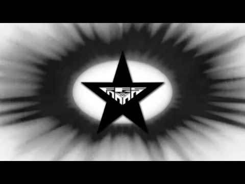 David Bowie's Blackstar by Free Fall Speed