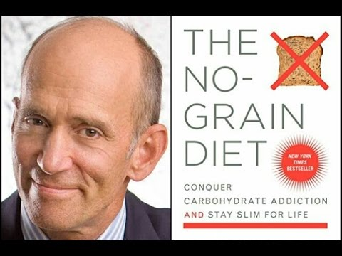 Dr. Mercola - Worst Of The Food Industry