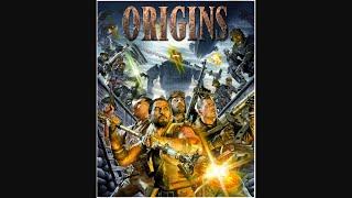 Todo sobre ORIGINS ( easter eggs - bastones ... ) Zombies Chronicles - Black ops 3