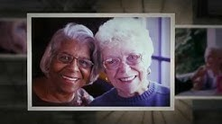 Caregivers Dallas: How to Talk to Elderly Parents About In Home Care in Dallas Texas