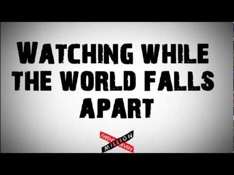 27 Million - LZ7 & Matt Redman - Lyrics [& Download Link]