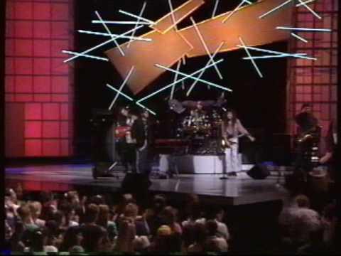 1992- Phil Bono - China Club/ Dick Clark Special. Never Say Goodbye