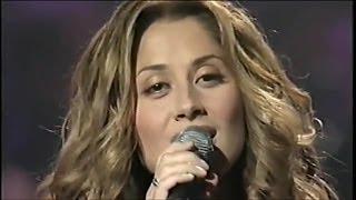 Lara Fabian - Adagio magyar felirattal