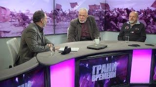 Столетие советской армии