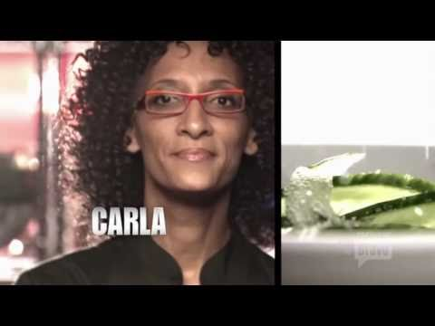 Top Chef All-Stars Intro [Season 8]