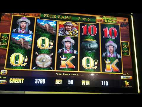 SLOT POKIES SMALL WINS COMPILATION