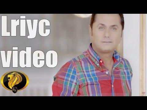 Ağlayan Gülmedi Mi ? - Hasan Yılmaz ( Official Lyric Video )