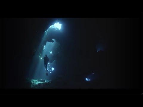 Uncover Lanai Beneath The Sea At Four Seasons