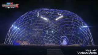 Baixar Splitsvilla X dome music