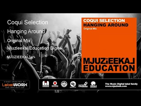 COQUI SELECTION KEVIN SILK LOVE CAN T TURN AROUD MELODIK СКАЧАТЬ БЕСПЛАТНО