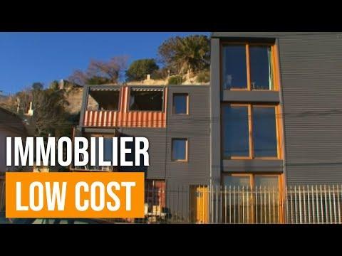 Propriétaire à Tout Prix : Immobilier Low Cost