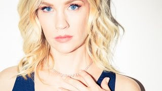 January Jones Has the Beauty Routine You Want