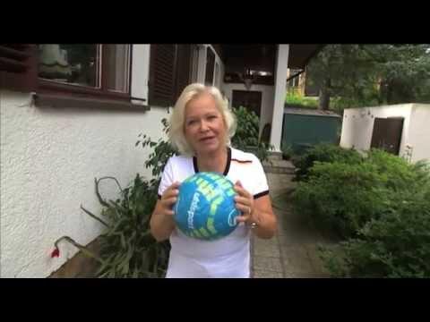 Großer Wahlkampfauftakt der FDP Sachsen...