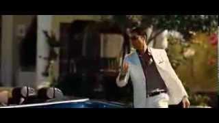 اغنية sway من فيلم 365 يوم سعادة