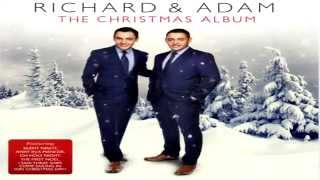 Richard & Adam - O Little Town of Bethlehem (The Christmas Album )