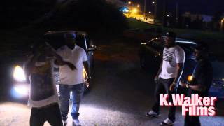 Mook the Menace: Freestle Vid (Dir: by K.Walker)