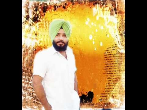 charkha remix by harpreet bhawanigarh (preet)