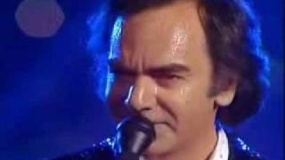Neil Diamond Hello