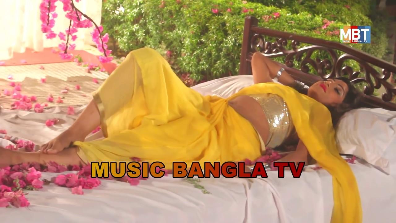 পরিচালক নায়িকা বিছানার উপারে কি করে |শুটিং দৃশ্য | Bangla Music Video Shooting |Promit