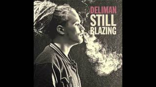 Deliman - Kill Another Sound