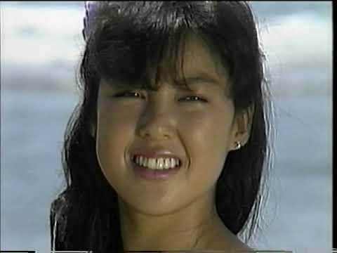 堀江しのぶ-ときめき (1987)