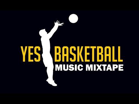 Саундтреки для баскетбола