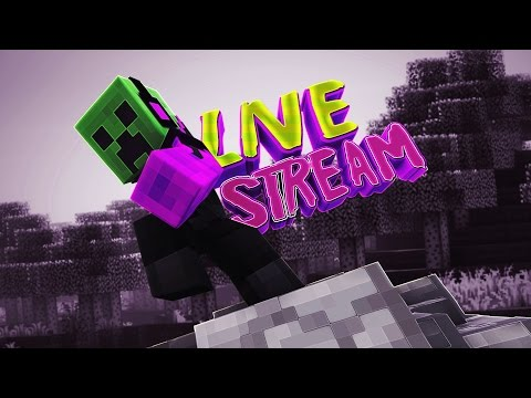 🔴 MINECRAFT HYPIXEL LIVESTREAM 🔴 (ROAD TO 1K) (SKYWARS) (Live Sub/Dontaion Alerts) (PARTYING YOU!)
