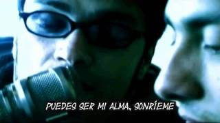 Lucybell - Mil caminos (letra) HD