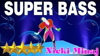 Super Bass - Nicki Minaj | Just Dance 4 | Best Dance Music