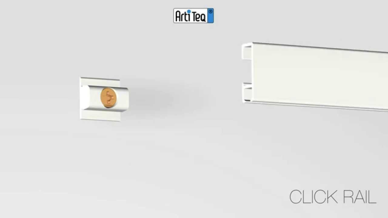 Binario Pensili Cucina Ikea installazione binari da parete