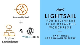 How to increase wordpress php memory when hosted on amazon