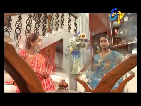 Download Thoorpu Velle Railu - Episode - 486